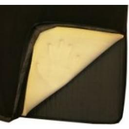 Human Comfort Memory Foam Cover 75 XL Slaapmathoes