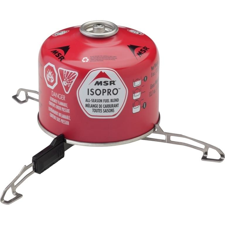 MSR Universal Canister Stand