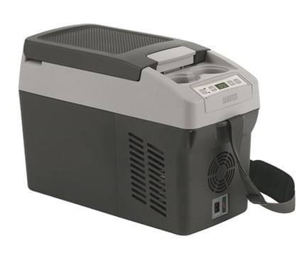 Waeco Coolfreeze CDF-11 Compressor Koelbox