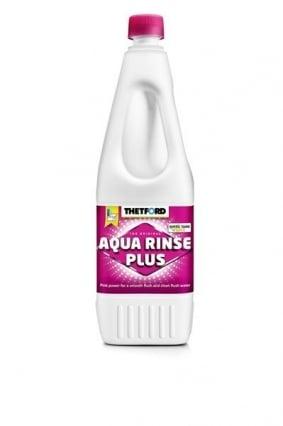 Thetford Aqua Rinse Plus