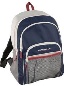 Campingaz Bacpac 12L