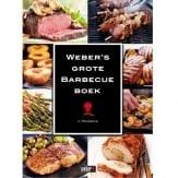 Weber Grote Barbecueboek