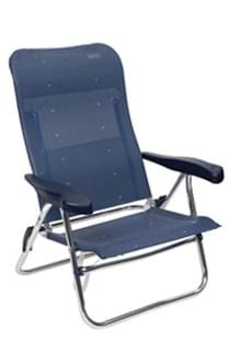 Crespo AL-205 Strandstoel