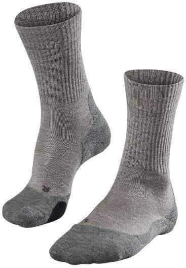 Falke TK2 Wool Women