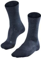 Falke TK2 Wool Men