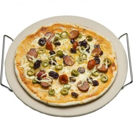 Cadac Pizza steen