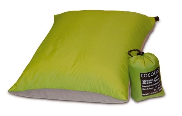Cocoon Air Core Pillow UL