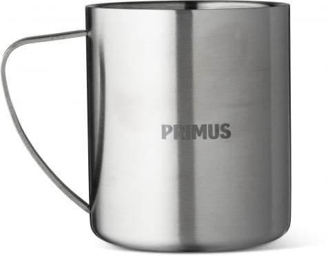 Primus 4-Season Mug 0.3 ltr