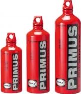 Primus Brandstoffles