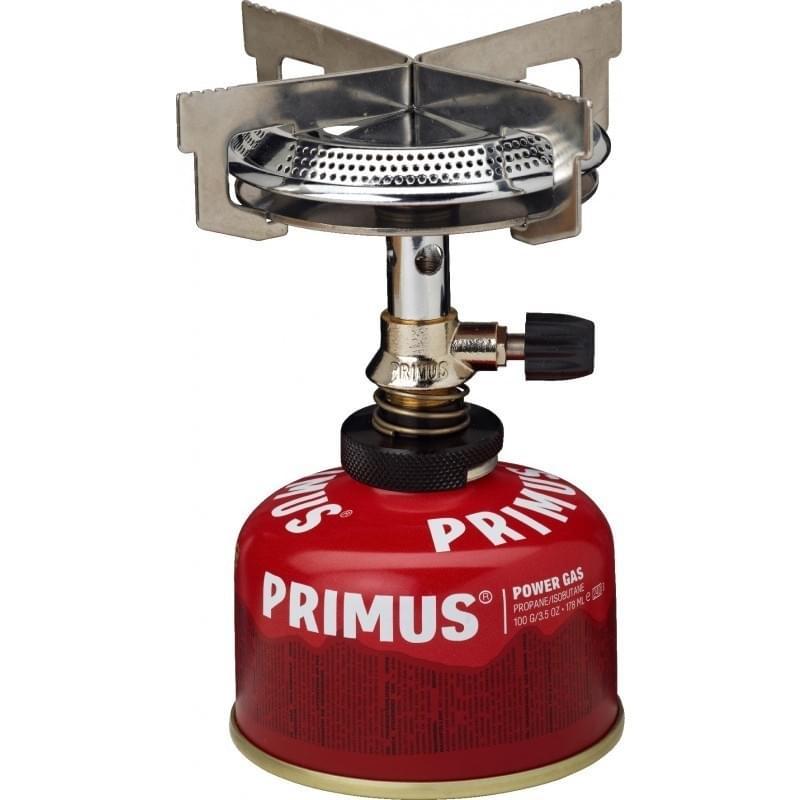 Primus Mimer Duo Gasbrander