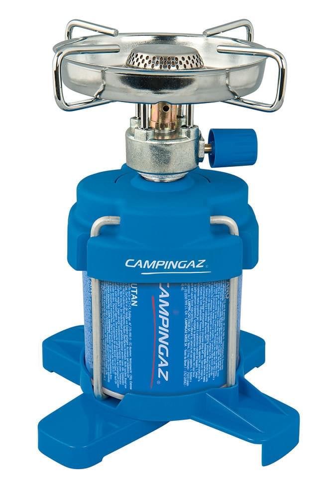 Campingaz Bleuet 206 plus stove