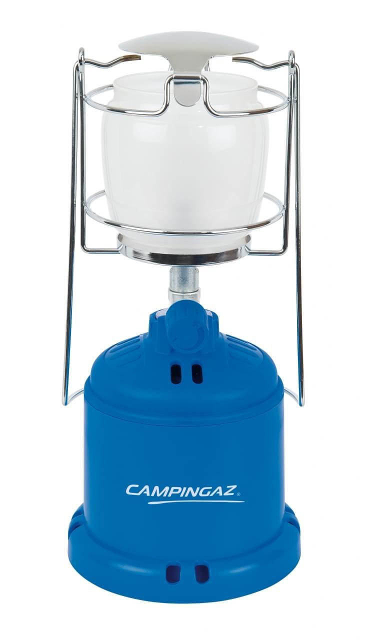 Campingaz Lantern Camping 206 Gaslamp