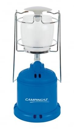 Campingaz Lantern Camping 206 Eur