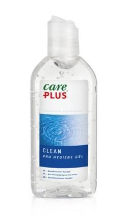 Care Plus Clean Pro Hygiene Gel 100 ml