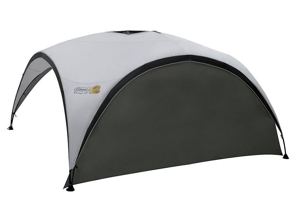 Coleman Sunwall Event Shelter (3.65x3.65 m)