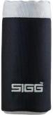 Sigg Nylon Pouch Black 0.4 L