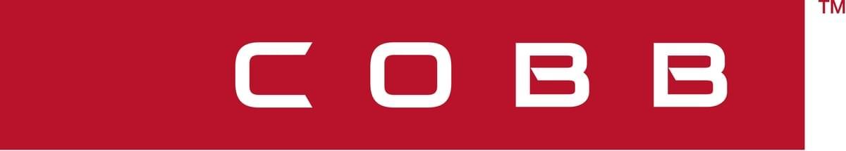 Cobb Premier & Pro losse knop deksel