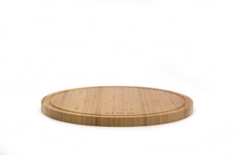 Cobb Snijplank bamboe
