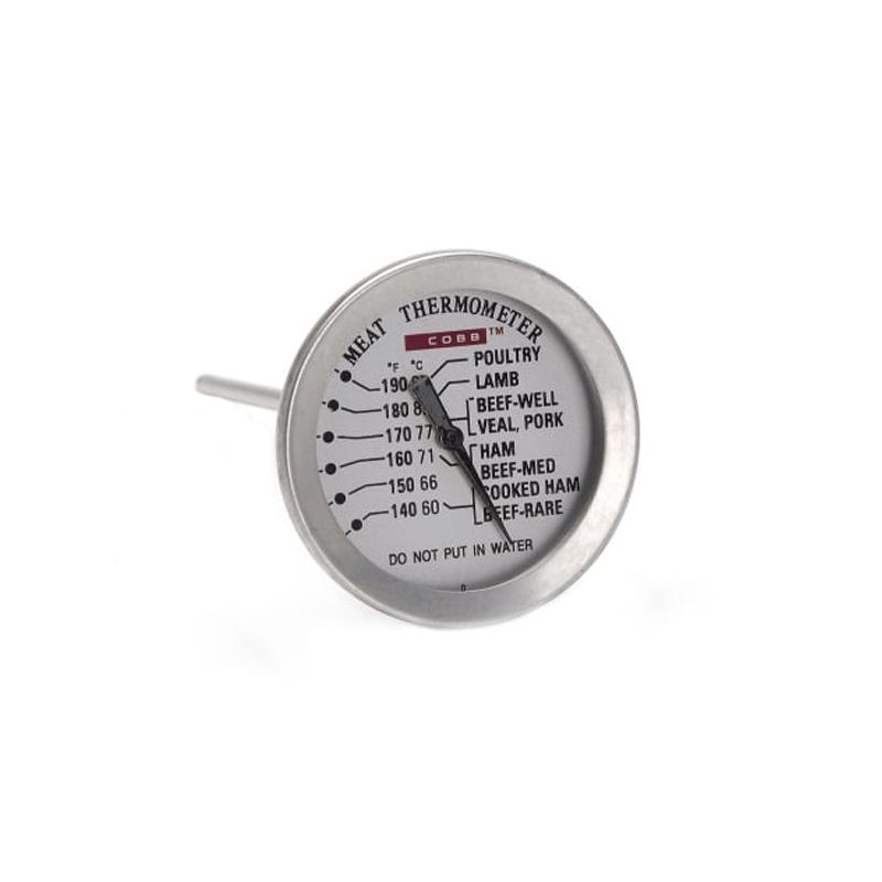 Cobb Thermometer