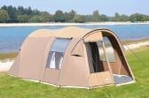 Falco Buizerd 3500 / 4 persoons tent