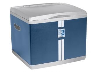 Mobicool B40 compressor&thermo-elektrische koelbox