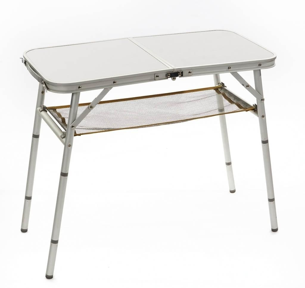 Bo-Camp Premium Side Table 80x40cm Tafel