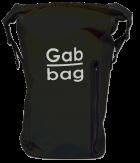 Gabbag Rugtas 35L