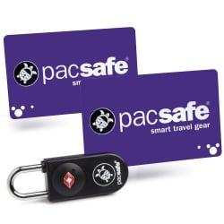 Pacsafe ProSafe 750