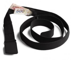 Pacsafe CashSafe