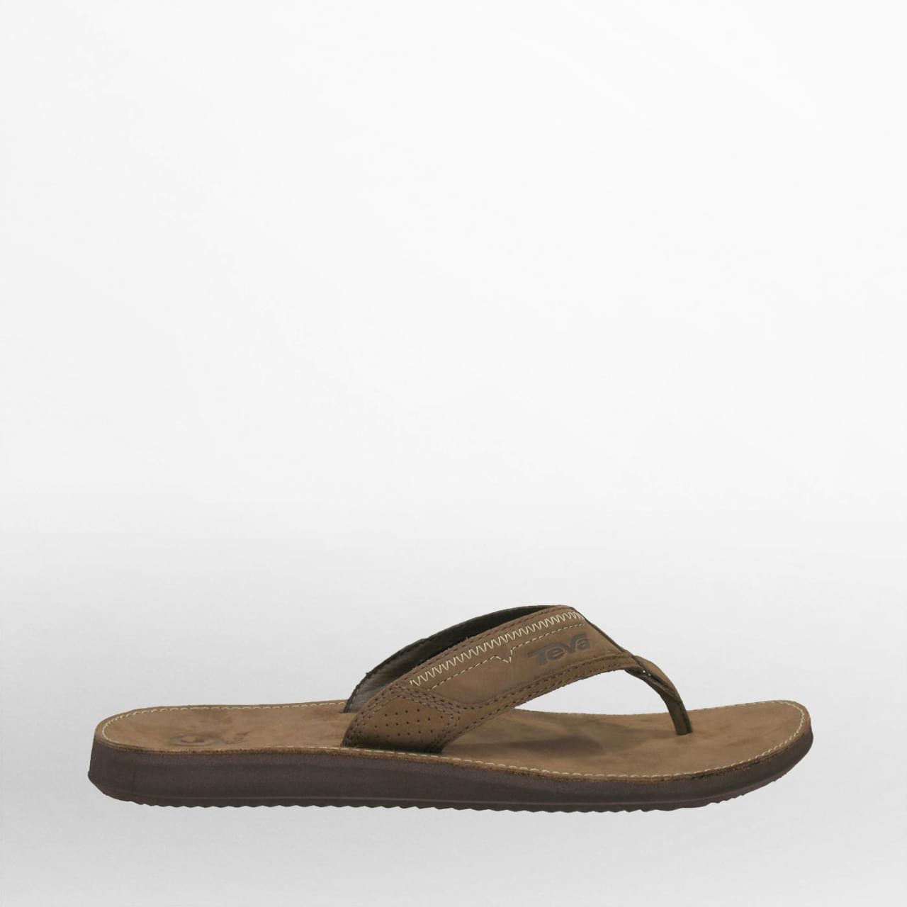 Teva Benson Heren slippers