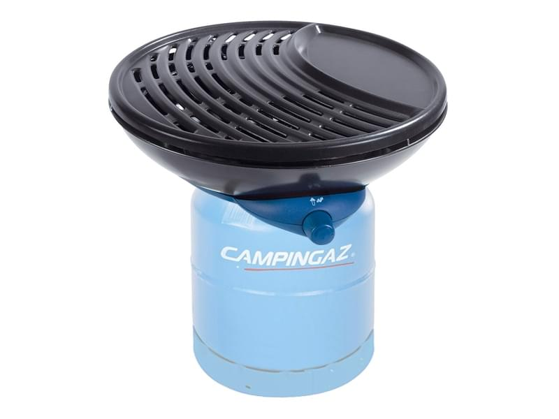 Campingaz Party Grill R - Gasbarbecue