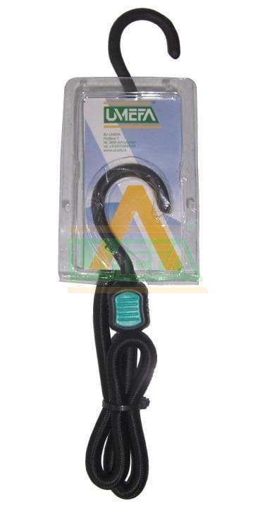 Campking Rubber kabel