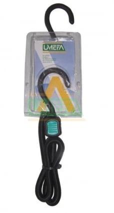 Campking Rubber kabel