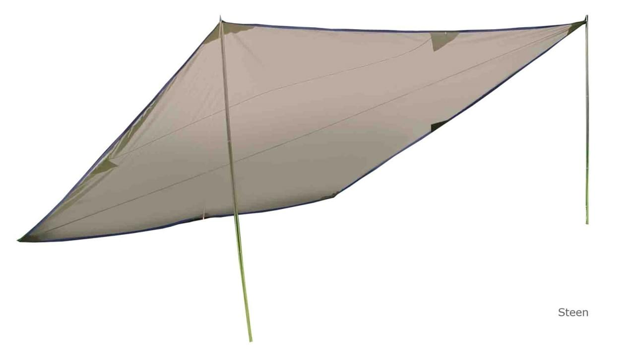 High Peak Tarp 2