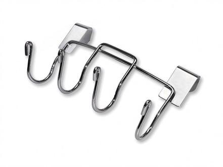 Weber Tool Set houder voor 47 en 57 cm