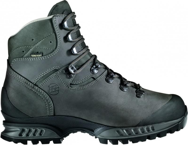 Hanwag Gtx Tatra Chaussures De Randonnée Hommes omvq9407