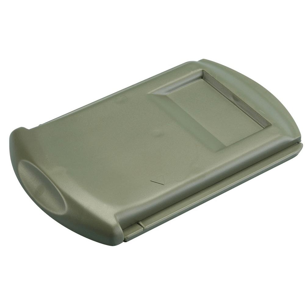 Thetford Sliding Cover Holding Tank
