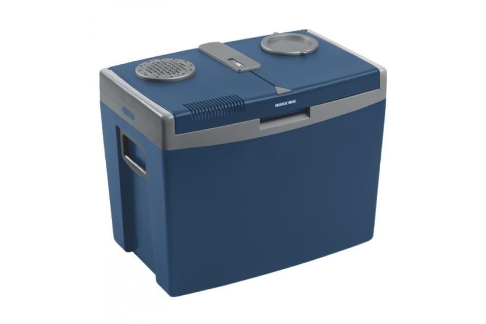 Mobicool T35 Thermo-Elektrische Koelbox