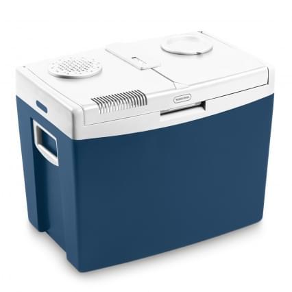 Mobicool MT35 Thermo-Elektrische Koelbox