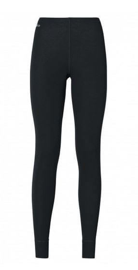 Odlo Pants Long Originals Warm Dames