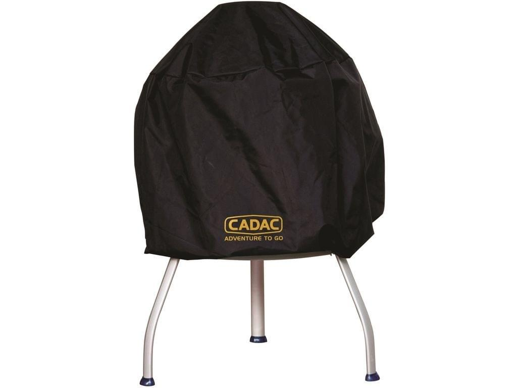 Cadac Barbecue cover afdekhoes