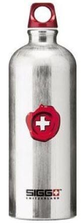 Sigg Swiss Quality 0.6L