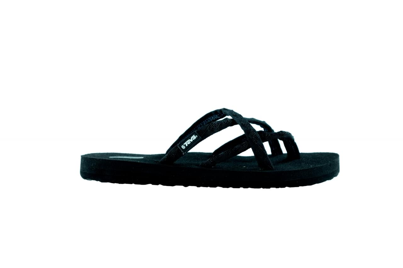 Teva Olowahu Dames slippers