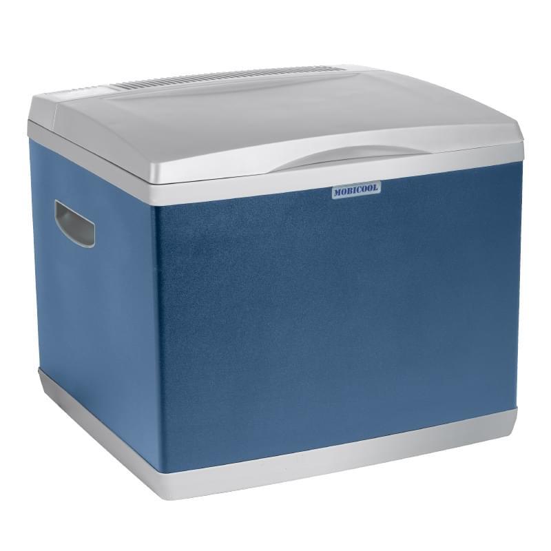 Mobicool C40 AC Compressor Koelbox