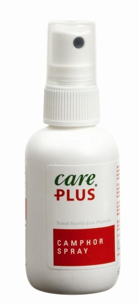 Care Plus Camphor Spray