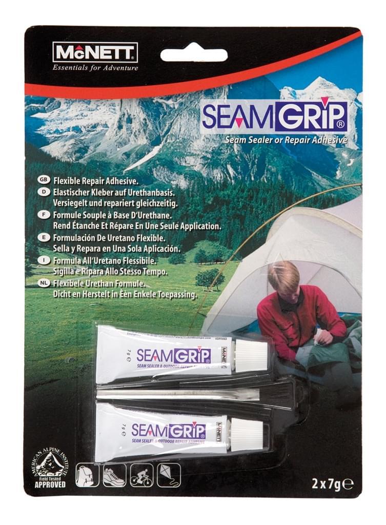McNett SeamGrip 7gr 2st