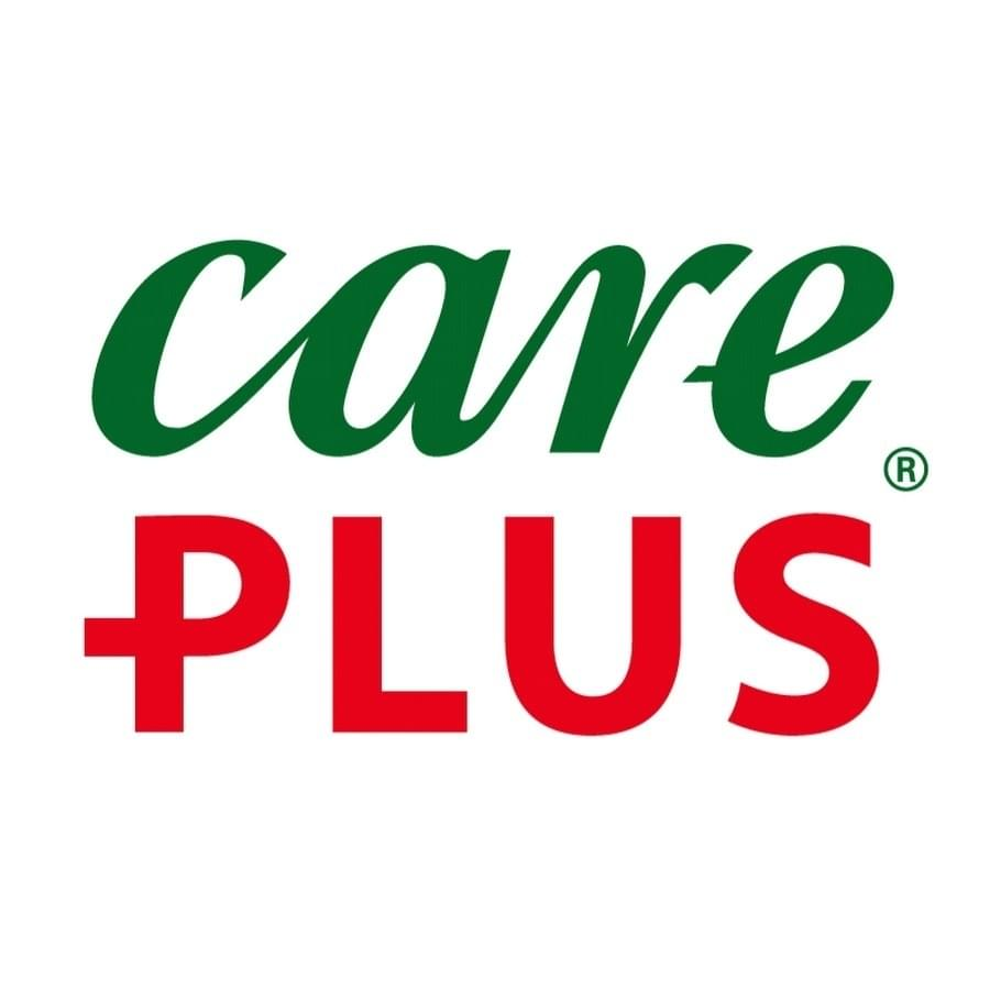 Care Plus O.R.S. - Oral Rehydration Salt