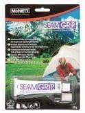 McNett SeamGrip met borstel 28gr