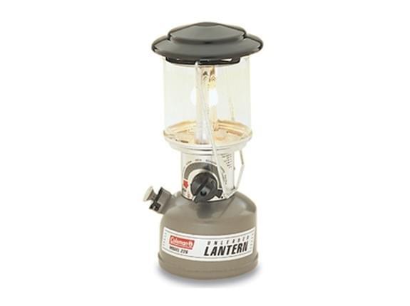 Coleman Compact Lantern