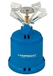 Campingaz Camping 206 S Gasbrander
